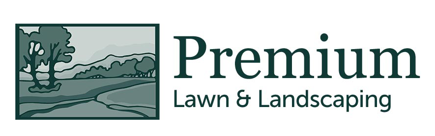 !Follow ... - Landscape & Lawn Care Service: Chattanooga, TN Premium Lawn
